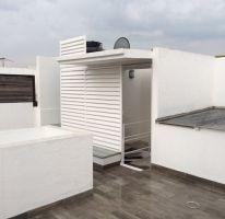 Foto de casa en renta en Milenio III Fase A, Querétaro, Querétaro, 2037726,  no 01