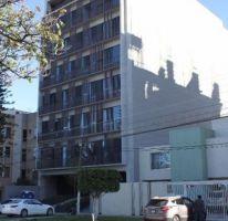 Foto de departamento en venta en Jardines de Guadalupe, Zapopan, Jalisco, 3003410,  no 01