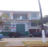 Propiedad similar 1280323 en Veracruz Centro.