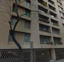 Foto de departamento en venta en Anzures, Miguel Hidalgo, Distrito Federal, 2468945,  no 01