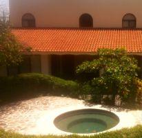Foto de casa en venta en Ajijic Centro, Chapala, Jalisco, 1498435,  no 01