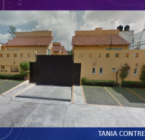 Foto de casa en venta en Olivar de los Padres, Álvaro Obregón, Distrito Federal, 4596488,  no 01