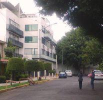 Foto de departamento en venta en Tepeyac Insurgentes, Gustavo A. Madero, Distrito Federal, 4256458,  no 01