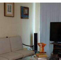 Foto de casa en venta en Centro Jiutepec, Jiutepec, Morelos, 4389939,  no 01