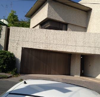 Foto de casa en venta en Vista Hermosa, Monterrey, Nuevo León, 2579866,  no 01