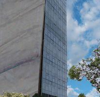 Foto de oficina en renta en Anzures, Miguel Hidalgo, Distrito Federal, 2758045,  no 01