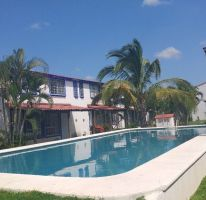 Foto de casa en venta en Granjas del Márquez, Acapulco de Juárez, Guerrero, 2419998,  no 01