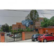 Foto de departamento en venta en Las Colonias, Atizapán de Zaragoza, México, 1390171,  no 01