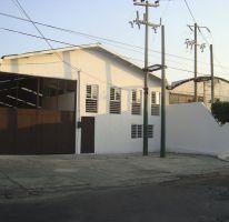 Foto de nave industrial en renta en Civac, Jiutepec, Morelos, 1415513,  no 01