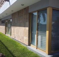 Foto de casa en venta en Ladrón de Guevara, Guadalajara, Jalisco, 2946829,  no 01