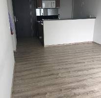Foto de departamento en renta en Tacuba, Miguel Hidalgo, Distrito Federal, 2912904,  no 01