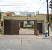 Foto de casa en venta en Chapalita de Occidente, Zapopan, Jalisco, 4608543,  no 01