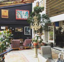Foto de casa en condominio en venta en Cuajimalpa, Cuajimalpa de Morelos, Distrito Federal, 2345127,  no 01