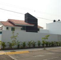 Foto de casa en venta en Ciudad de los Niños, Zapopan, Jalisco, 2093702,  no 01