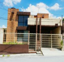 Foto de casa en venta en Pío X, Monterrey, Nuevo León, 1324337,  no 01