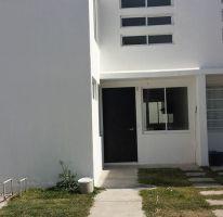 Foto de casa en venta en El Fortín, Zapopan, Jalisco, 2180442,  no 01