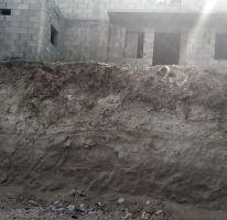 Foto de terreno habitacional en venta en Plan Libertador, Playas de Rosarito, Baja California, 4223258,  no 01
