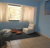 Foto de casa en venta en Bosques del Lago, Cuautitlán Izcalli, México, 2234761,  no 01