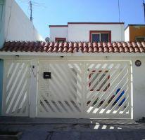 Foto de casa en venta en Don Lalo, General Escobedo, Nuevo León, 2929703,  no 01