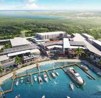 Propiedad similar 1758727 en Puerto Cancun.