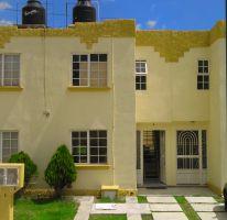 Foto de casa en venta en La Virgen, Panotla, Tlaxcala, 2368023,  no 01