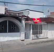 Foto de casa en venta en Ampliación San Marcos Norte, Xochimilco, Distrito Federal, 3793965,  no 01