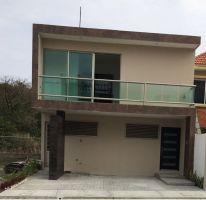 Foto de casa en venta en Real Mandinga, Alvarado, Veracruz de Ignacio de la Llave, 1775627,  no 01