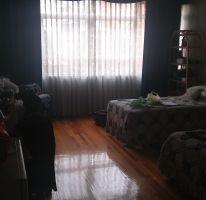 Foto de casa en venta en Del Valle Sur, Benito Juárez, Distrito Federal, 2573273,  no 01