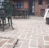 Foto de casa en venta en Villa Verdún, Álvaro Obregón, Distrito Federal, 822875,  no 01