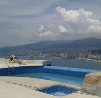 Foto de departamento en venta en Joyas de Brisamar, Acapulco de Juárez, Guerrero, 2222992,  no 01