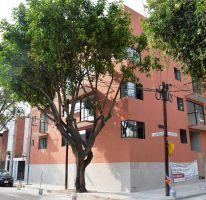 Foto de departamento en venta en General Pedro Maria Anaya, Benito Juárez, Distrito Federal, 4266869,  no 01