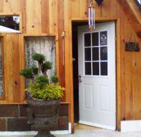 Foto de casa en venta en Huitzilac, Huitzilac, Morelos, 2171252,  no 01