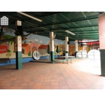 Foto de terreno habitacional en venta en Tlalpan Centro, Tlalpan, Distrito Federal, 281860,  no 01