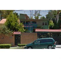 Foto de casa en venta en Bosques del Lago, Cuautitlán Izcalli, México, 4476997,  no 01