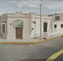 Propiedad similar 1409205 en Merida Centro.