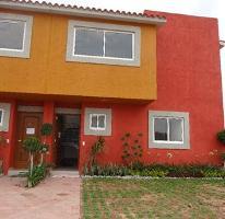 Foto de casa en venta en San José Buenavista, Cuautitlán Izcalli, México, 2454114,  no 01