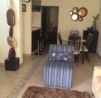 Foto de casa en venta en Lomas de Ahuatlán, Cuernavaca, Morelos, 2577199,  no 01