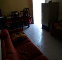 Foto de departamento en venta en Zapotitla, Tláhuac, Distrito Federal, 2430262,  no 01