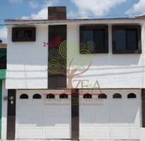 Foto de casa en venta en Jacarandas, San Luis Potosí, San Luis Potosí, 2476027,  no 01