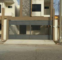 Foto de casa en venta en Ampliación Unidad Nacional, Ciudad Madero, Tamaulipas, 3966341,  no 01