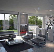 Foto de casa en venta en Las Águilas, Álvaro Obregón, Distrito Federal, 4266146,  no 01