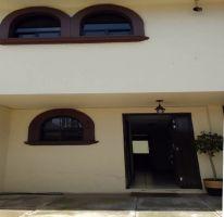 Foto de casa en venta en San Salvador Tizatlalli, Metepec, México, 1485703,  no 01