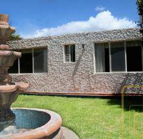 Foto de casa en venta en Álamos 3a Sección, Querétaro, Querétaro, 2375308,  no 01