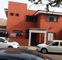 Foto de casa en venta en Paseos del Sol, Zapopan, Jalisco, 2134245,  no 01