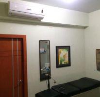 Foto de oficina en renta en Prados de Providencia, Guadalajara, Jalisco, 2146315,  no 01