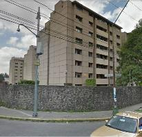 Foto de departamento en venta en Arenal Tepepan, Tlalpan, Distrito Federal, 2758190,  no 01