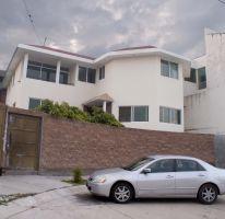 Foto de casa en venta en Gran Jardín, León, Guanajuato, 1428363,  no 01