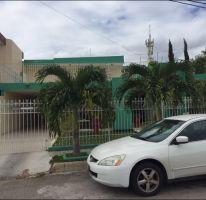 Propiedad similar 948499 en Jardines de Mérida.