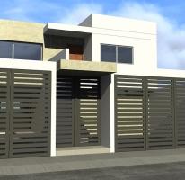 Foto de casa en venta en Lomas 4a Sección, San Luis Potosí, San Luis Potosí, 746803,  no 01