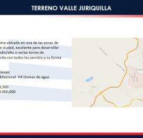 Propiedad similar 2357302 en Juriquilla.